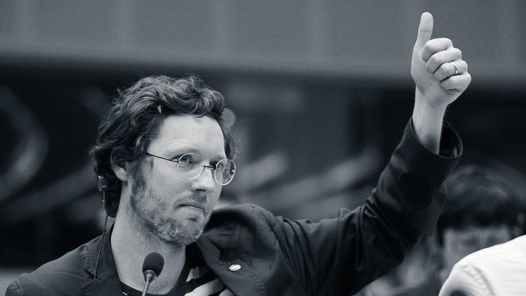 'Democracy'