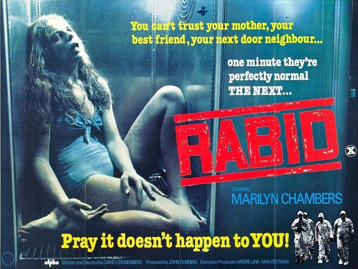 'Rabia'