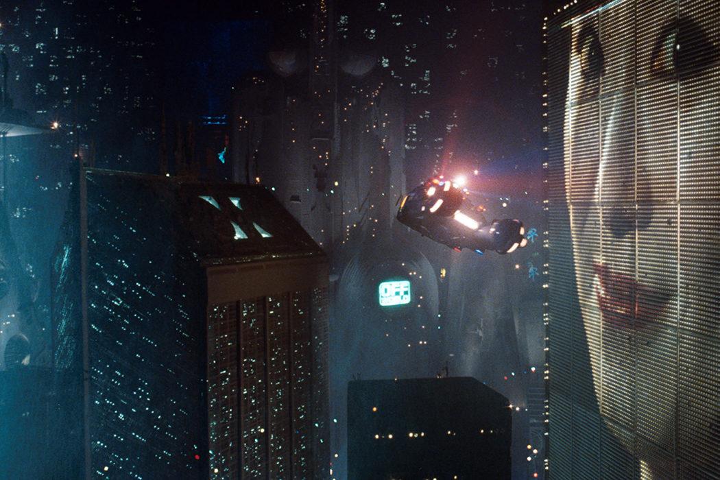 'Blade Runner': Replicantes y unicornios