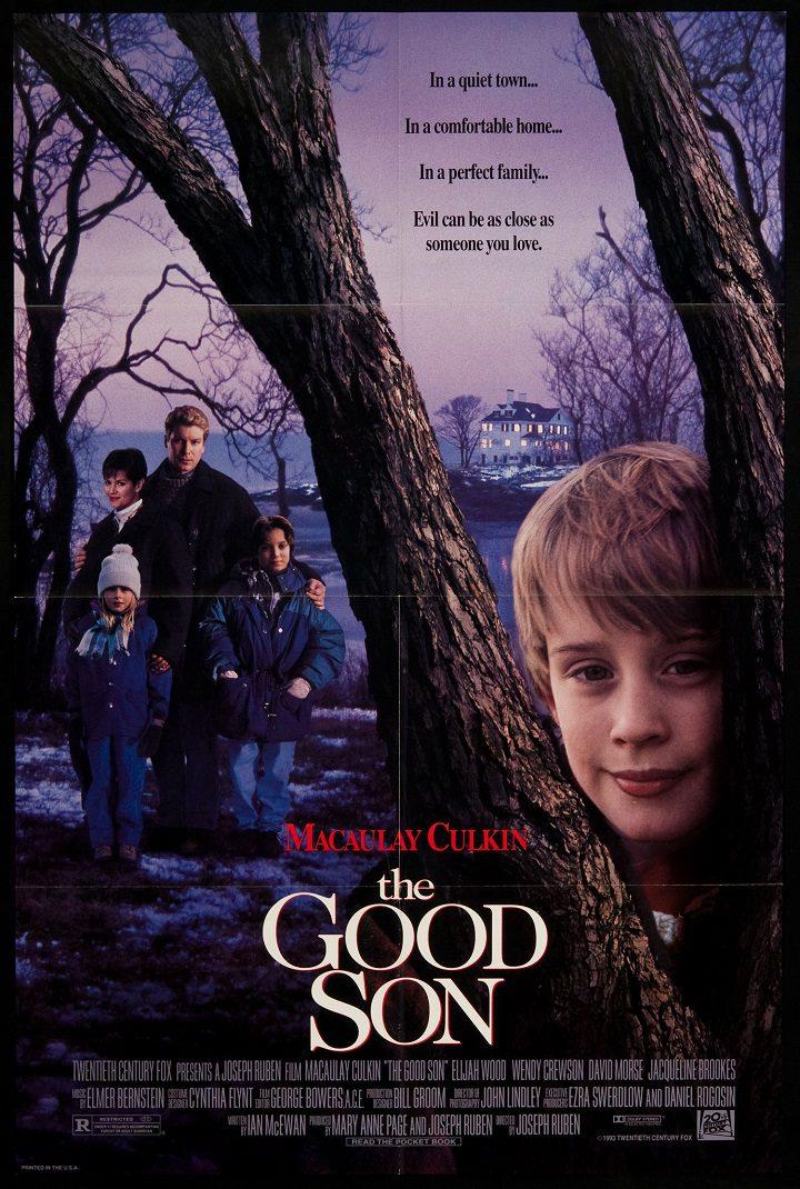 'El buen hijo'