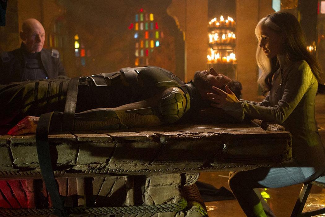 'X-Men: Días del futuro pasado': El factor Pícara