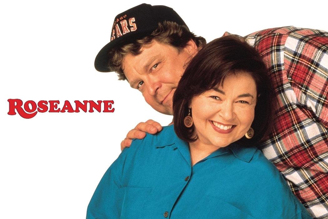 'Roseanne'
