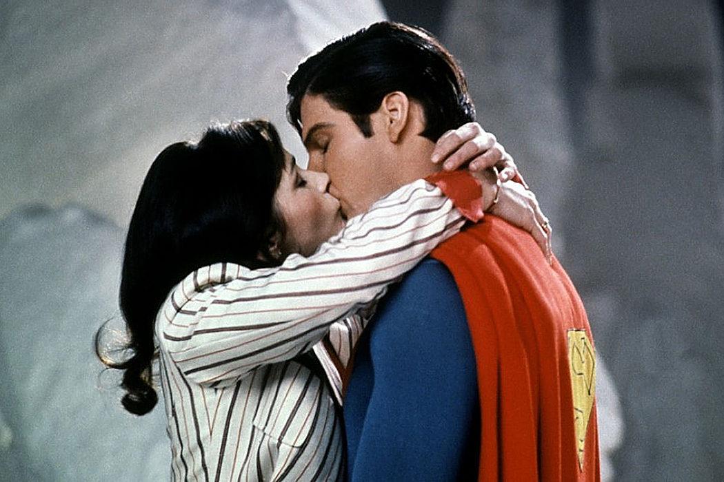 'Superman II': La redención de Donner