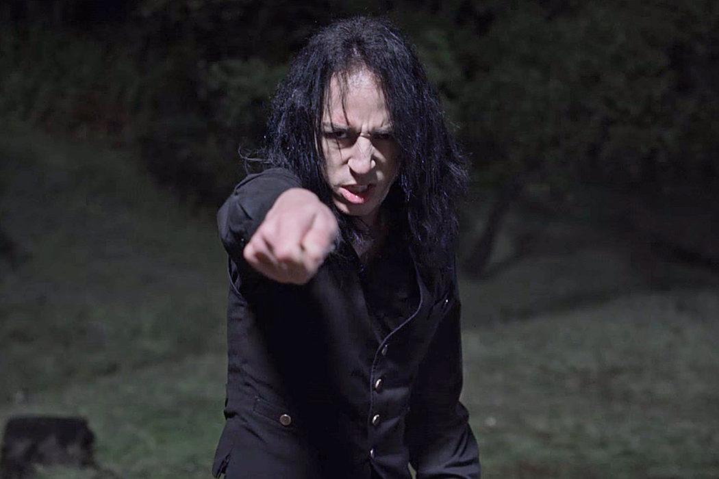 'Severus Snape y los merodeadores'