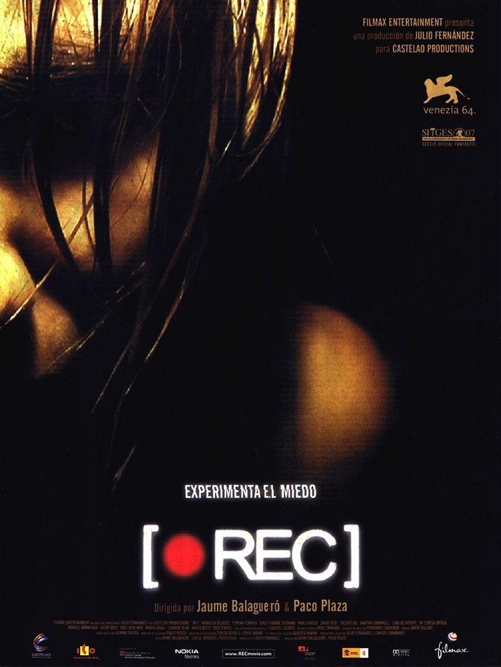 '[REC]'