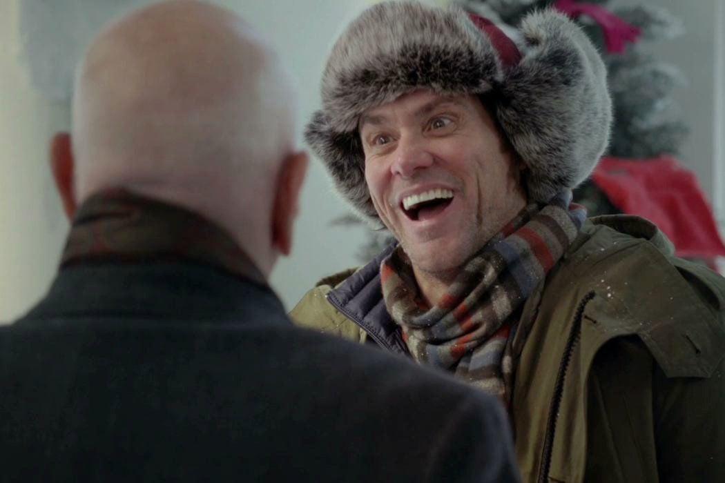 'Los pingüinos de Sr. Poper'