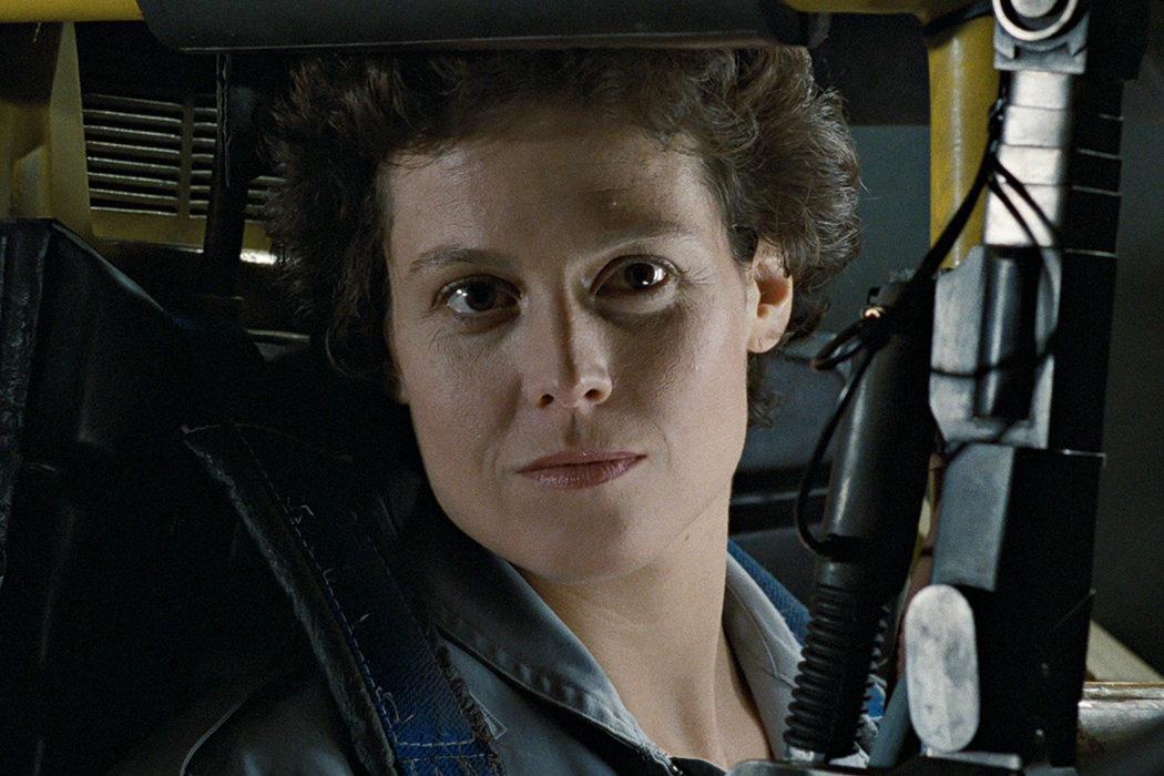 Ripley, sí o sí