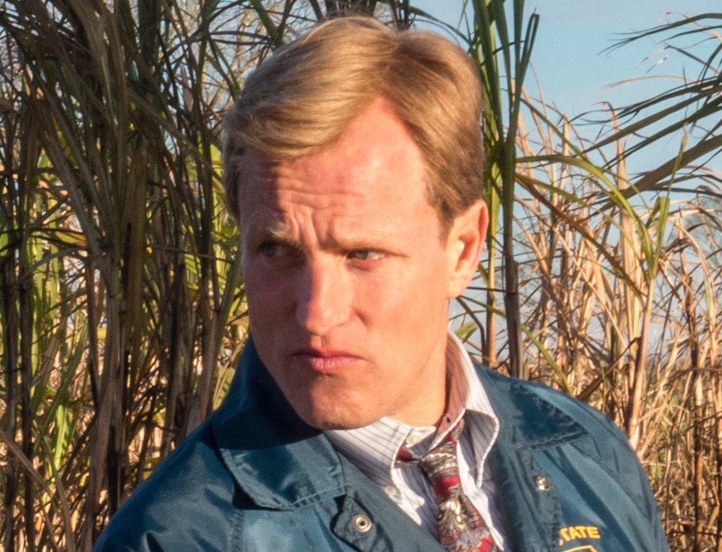 <b>Marty (True detective)</b>