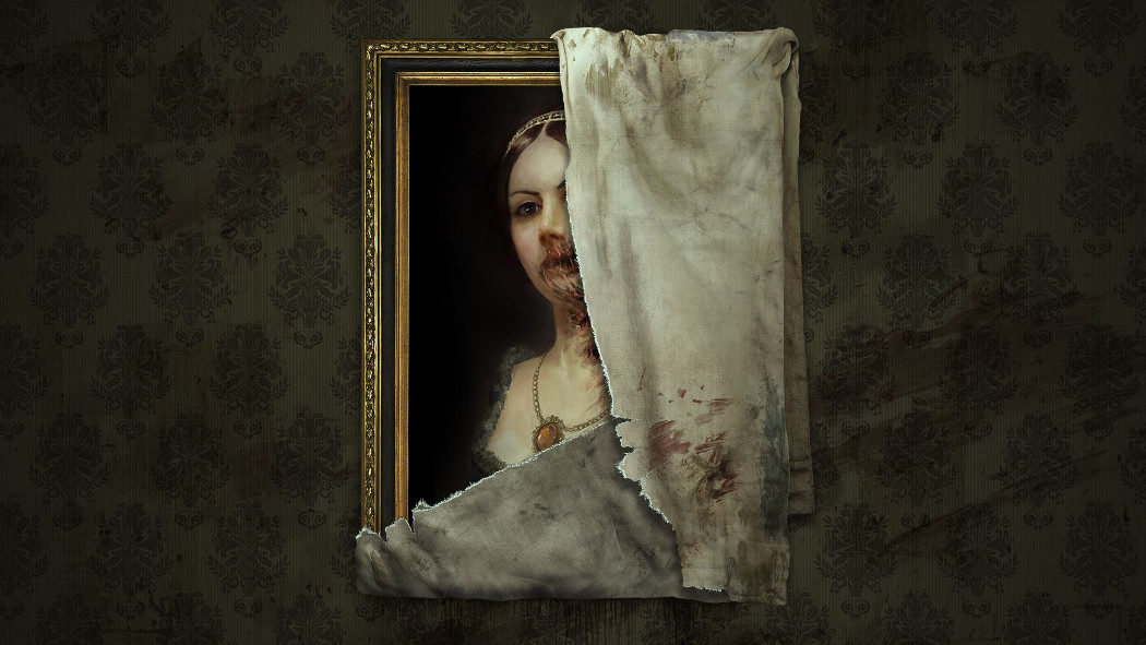 'Layers of Fear'