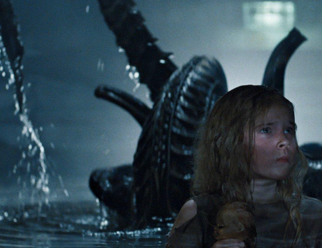 'Aliens'