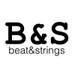 beatandstrings
