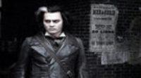 Trailer Sweeney Todd #4