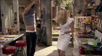 Tráiler 'Dos chicas sin blanca' primera temporada