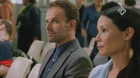 Tráiler 'Elementary' cuarta temporada