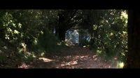 El señor de los anillos: La comunidad del anillo. Trailer español