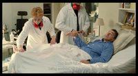 Tráiler 'Intocable' francés subtitulado en inglés