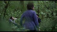 Teaser 'Blair Witch' ('The Woods')