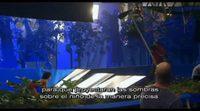 Making of exclusivo de 'El Libro de la Selva'