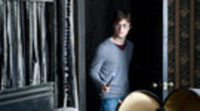Trailer de 'Harry Potter and the Deathly Hallows: Part 1'