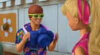 Adelanto de 'Toy Story: Vacaciones en Hawai'