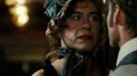Tráiler 'Sherlock Holmes 2: Juego de sombras'