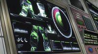 Teaser trailer japonés 'Mazinger Z Infinity'