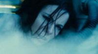 Tráiler 'Underworld: Awakening'
