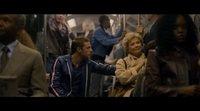 Tráiler español 'Las estrellas de cine no mueren en Liverpool'