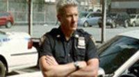 Tráiler español 'Los amos de Brooklyn'