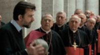 Tráiler español 'Habemus Papam'