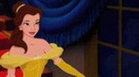 Tráiler 'La Bella y la Bestia' 3D