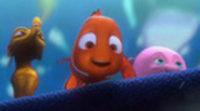 Teaser 'Buscando a Nemo 3D'