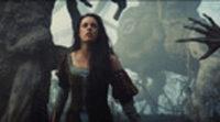 Tráiler español 'Blancanieves y la leyenda del cazador' #2