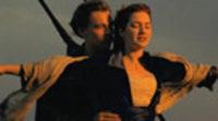 Tráiler español 'Titanic' 3D