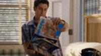 Tráiler español 'American Pie: El reencuentro' #3