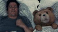 Tráiler español 'Ted'