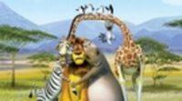 Trailer Madagascar 2 #1