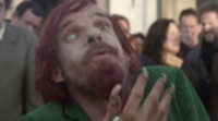 Tráiler 'Holy Motors'