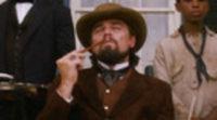 Tráiler español 'Django desencadenado' #2