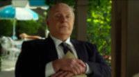 Tráiler internacional 'Hitchcock'