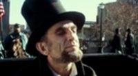 Tráiler español de 'Lincoln'