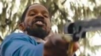 Tráiler 'Django desencadenado' #4
