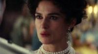 Tráiler español 'Anna Karenina'