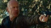 Tráiler internacional 'G.I. Joe: La venganza'