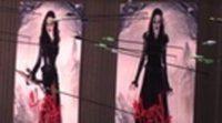 Evento Tiro con arco 'Hansel y Gretel: Cazadores de brujas'