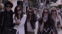 Teaser 'The Bling Ring'