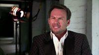 Entrevista exclusiva a Christian Slater 'Una bala en la cabeza'