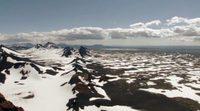 Featurette de 'Oblivion' en Islandia