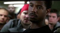 Tráiler 'Fruitvale Station'