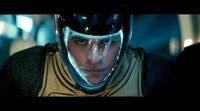 Tráiler español 'Star Trek: En la oscuridad' #4